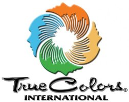 Bay Area True Colors personality trainer